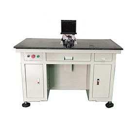 UV自动打孔机
