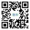 二维码图片_10月20日18时43分18秒.png